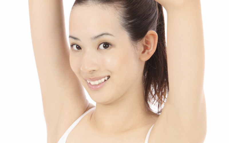 How Do I remove Unwanted Hair?