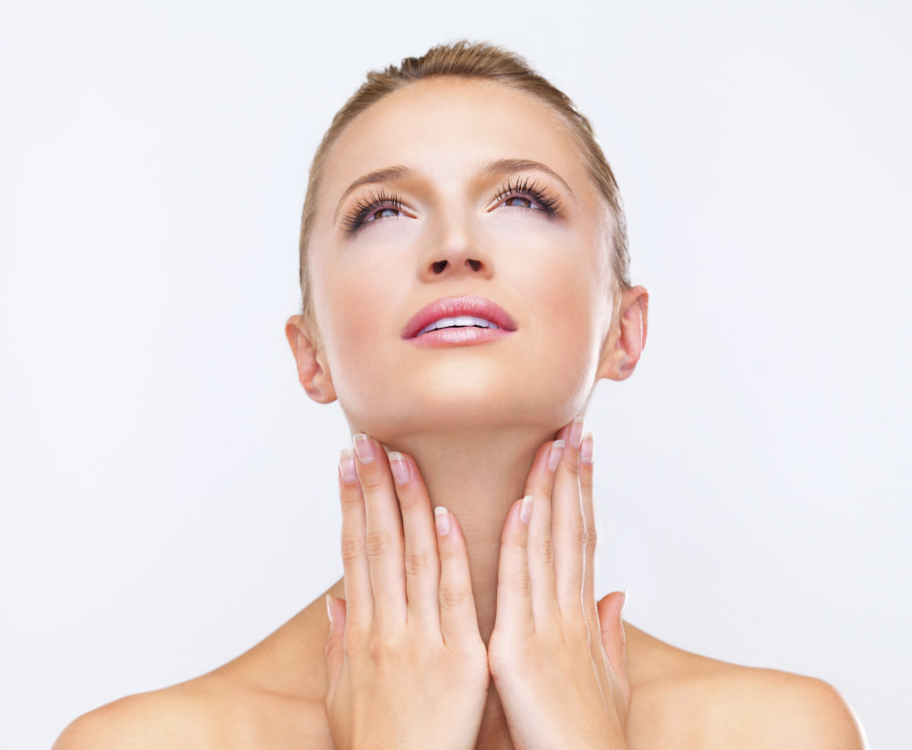 Skin Rejuvenation at Maine Laser Clinic