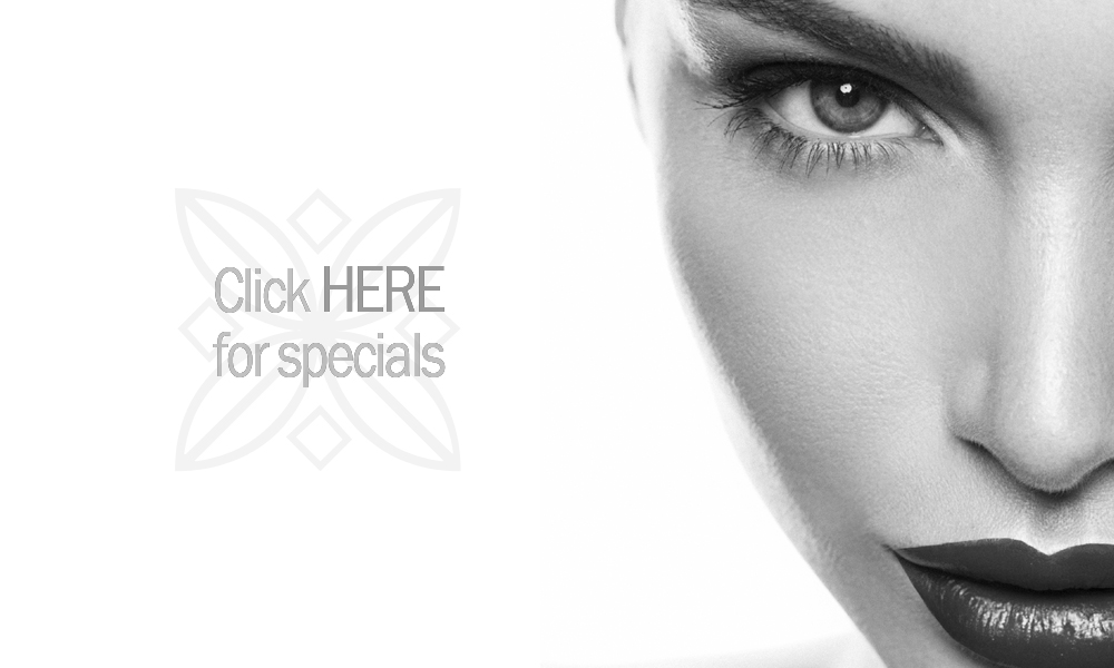 Discounts at Maine Laser Clinic